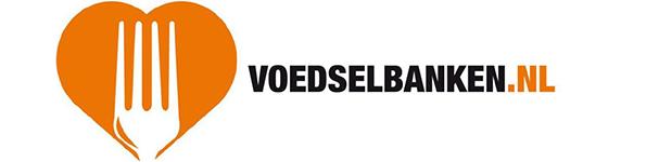 voedselbanken.nl