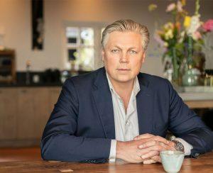 Roelof Hemmen - Coach